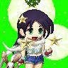 meowimakitty's avatar