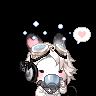 Owarii's avatar