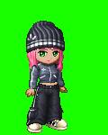 Charlee_baby's avatar
