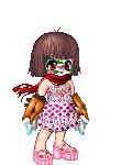 sherryluvsweet's avatar