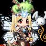naynay1995's avatar
