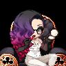 Celine Baskerville's avatar