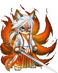 captain_gin_sama's avatar