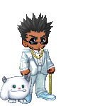 iverson393's avatar