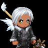 WiseTurtleSage's avatar