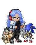 etna2's avatar