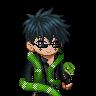 Legendary Gladiator Noah's avatar