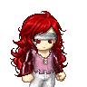 0ZelosWilder0's avatar