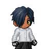 kbrawler_uchiha's avatar