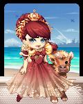 SnowOwl 100's avatar