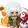Captain Morphine's avatar