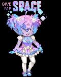 DonutDreaming's avatar