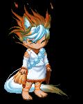 Shuuhei-sempai's avatar
