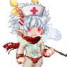 Lamia - Forte's avatar