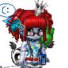 Siberean Tiger's avatar