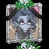 angeldemonlove91's avatar