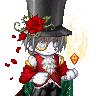 Shadow666X's avatar