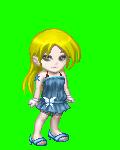 Susany131's avatar