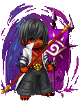 Neo-Flame123123's avatar