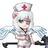 frigid gator's avatar