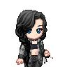 Jamie_Unami_1's avatar