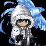 ItsBrandonTime's avatar