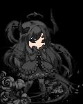 -Sweetest Serenade-'s avatar