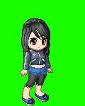 destiny916644's avatar