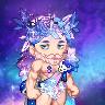 fistopher's avatar