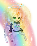 Doll on Strings's avatar