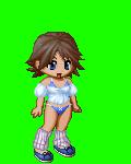 Foxygirl987's avatar