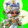 vampire_overlord's avatar