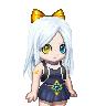 angilyc-fangs's avatar