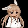 Sextings Mule 4's avatar