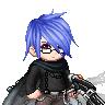 Corsnik's avatar