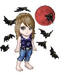 edwardelricfangirl2's avatar