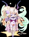 Melis Ishida's avatar