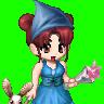 Kairi_Rose's avatar