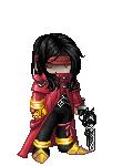 IIXVincent ValentineXII 's avatar