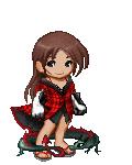 Tavitay's avatar