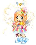 White Angel-Momo