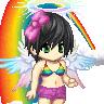 -x-suicidalxmemories-x-'s avatar