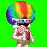 TALKITIVE1.0's avatar