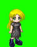 Yasase's avatar