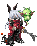 jak_u's avatar