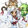 chibi sesshoumaru sama's avatar
