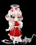 Derelicious's avatar