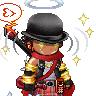 OG_lloyd's avatar