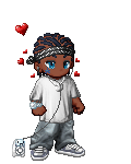 chargerr's avatar