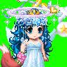 miss belldandy's avatar